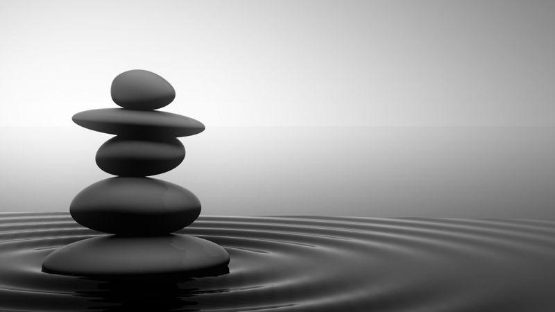 Zen_Stones_by_3DBasti-1024x576